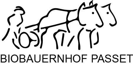 Biobauernhof Jandrasits